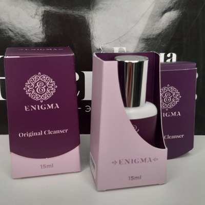Enigma Original Cleanser